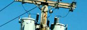 高圧受電工事